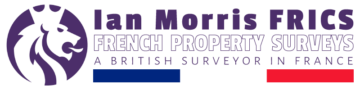 Ian Morris FRICS French Property Surveys